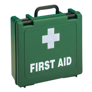 first aid kit 20 people
