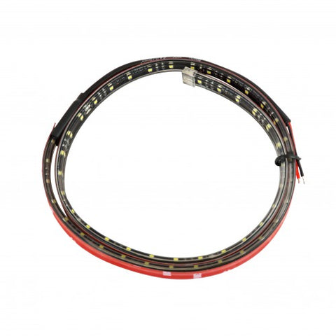 Flexible Strip Lamp 24V - 1200mm - LED Autolamps