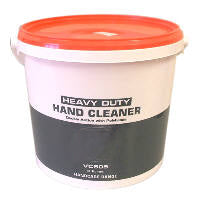 Hand Cleaner - 5 Litres