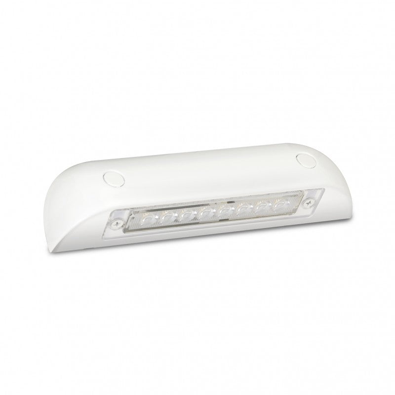 led-autolamps-door-entry-lamp