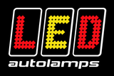 led autolamps logo