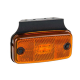 Side Marker LED Lamp, With Bracket (OFFER PRICE)
