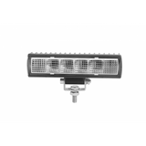 LED Work Light 18w Spot / Flood Beam