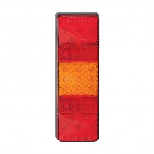 Gen II Stop/ Tail/ Indicator Compact Combination Lamp / LED Autolamps