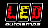 Hazard Dash Light by LED Autolamps