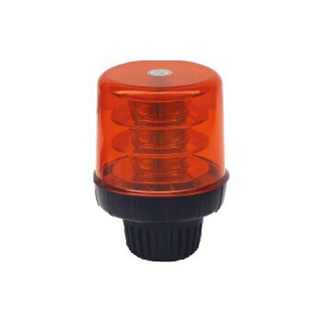 Premium LED Beacon / DIN Fix / R65 R10 *NEW*