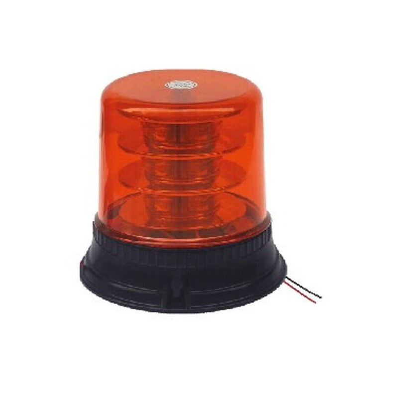 Premium LED Beacon / Three Point / R65 R10 *NEW*