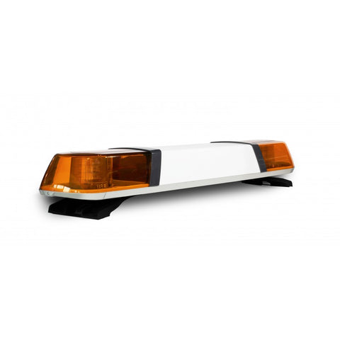 LED Light Bar For Recovery / Emergency Vehicle