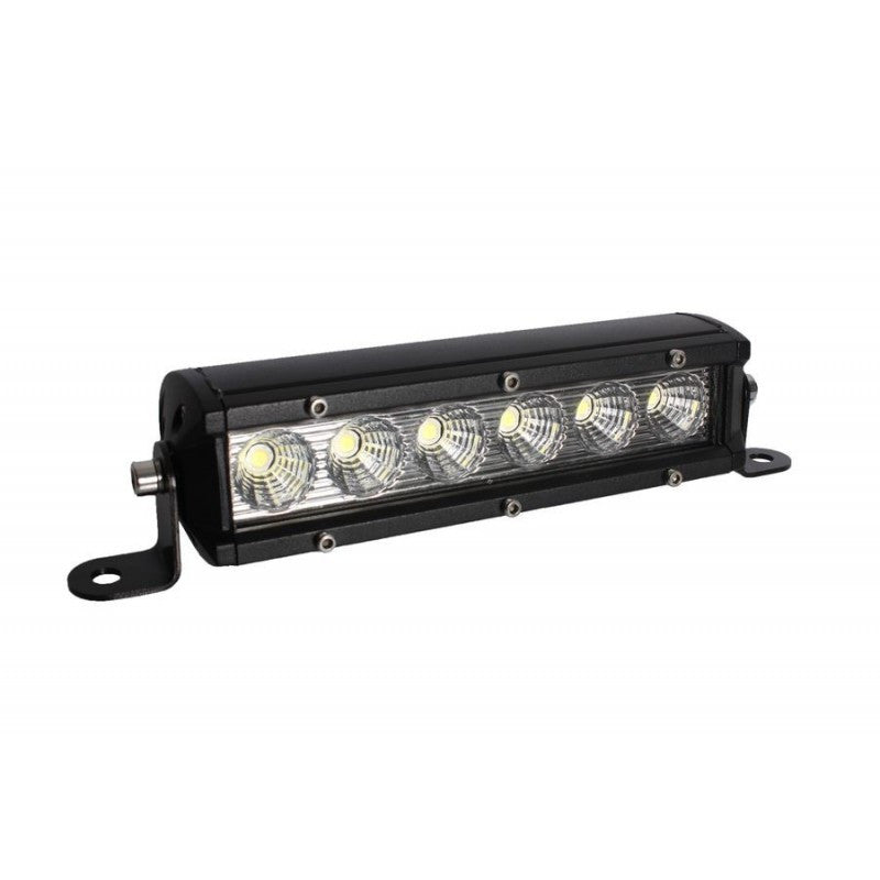 LED Panel Work Light 30w