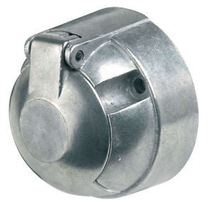 12 N Metal Socket