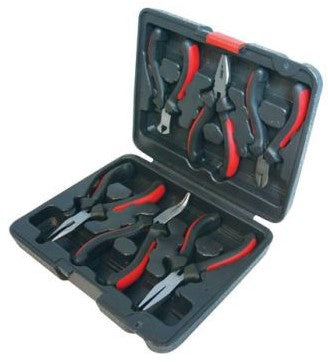 mini plier set