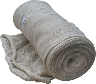 Polishing Mutton Cloth -  800g Roll