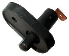 Door Contact Switch with rubber gasket