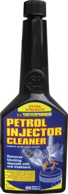 Petrol Injector Cleaner 325ml
