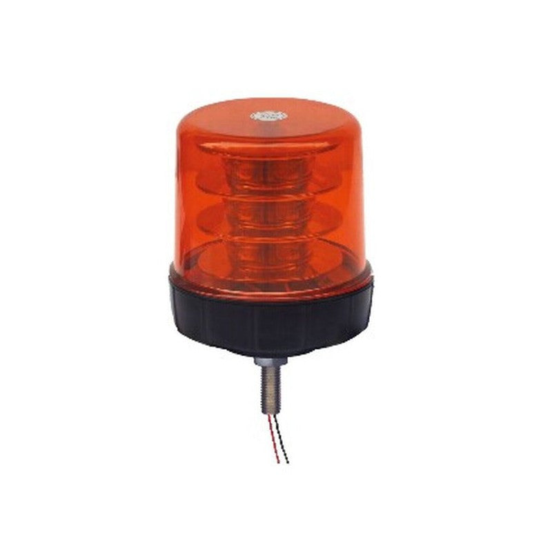 Premium LED Beacon / One Point / R65 R10 *NEW*