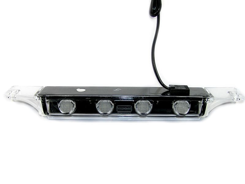 LED Down-Lights To Suit Scania Topline Series Kit, 6 x LED Lamps - **OFFER**