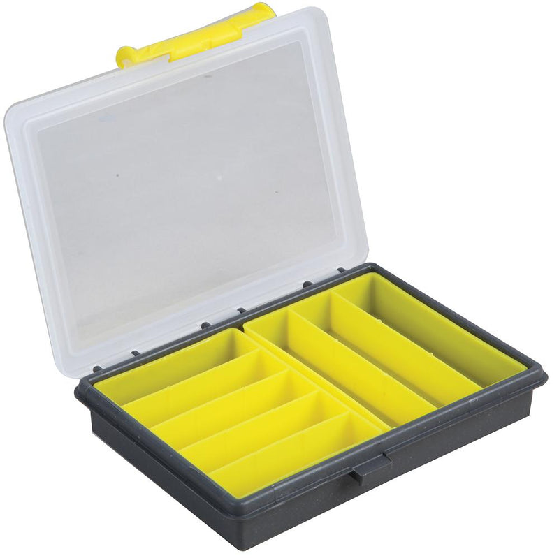 Small Storage Case