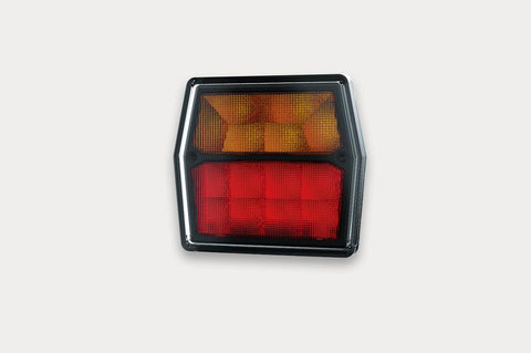 Premium Small Trailer Lamp
