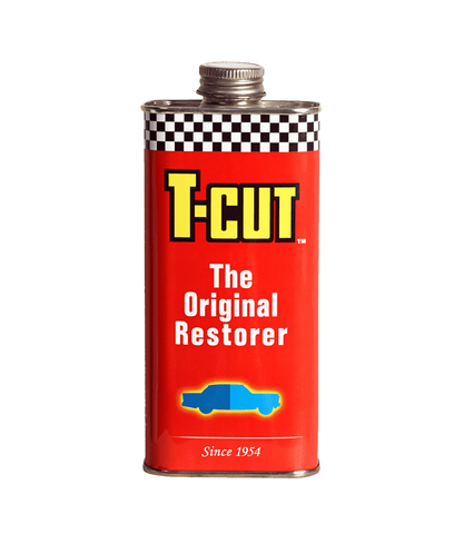 T Cut Original Colour Restorer 300ml