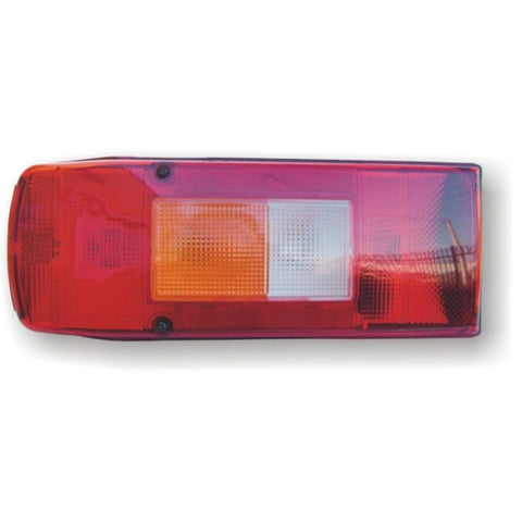 Volvo Truck Tail Lamp FM / FL Series