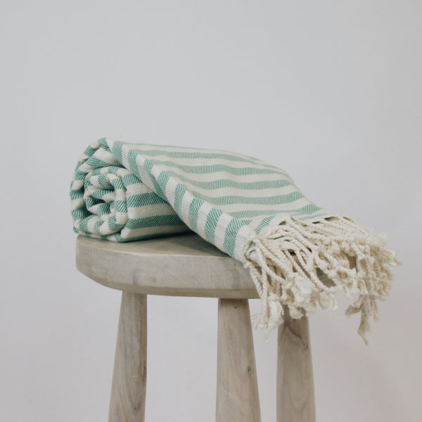 Tuma Turkish Towel