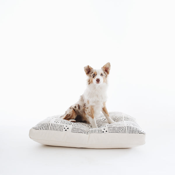 Medium Size Pet Beds