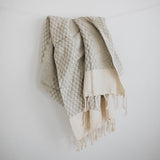 Mooga Turkish Towel