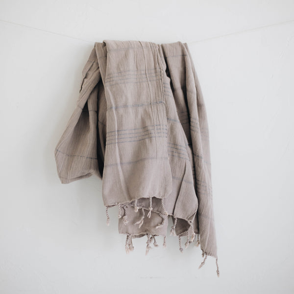 Adil Turkish Towel