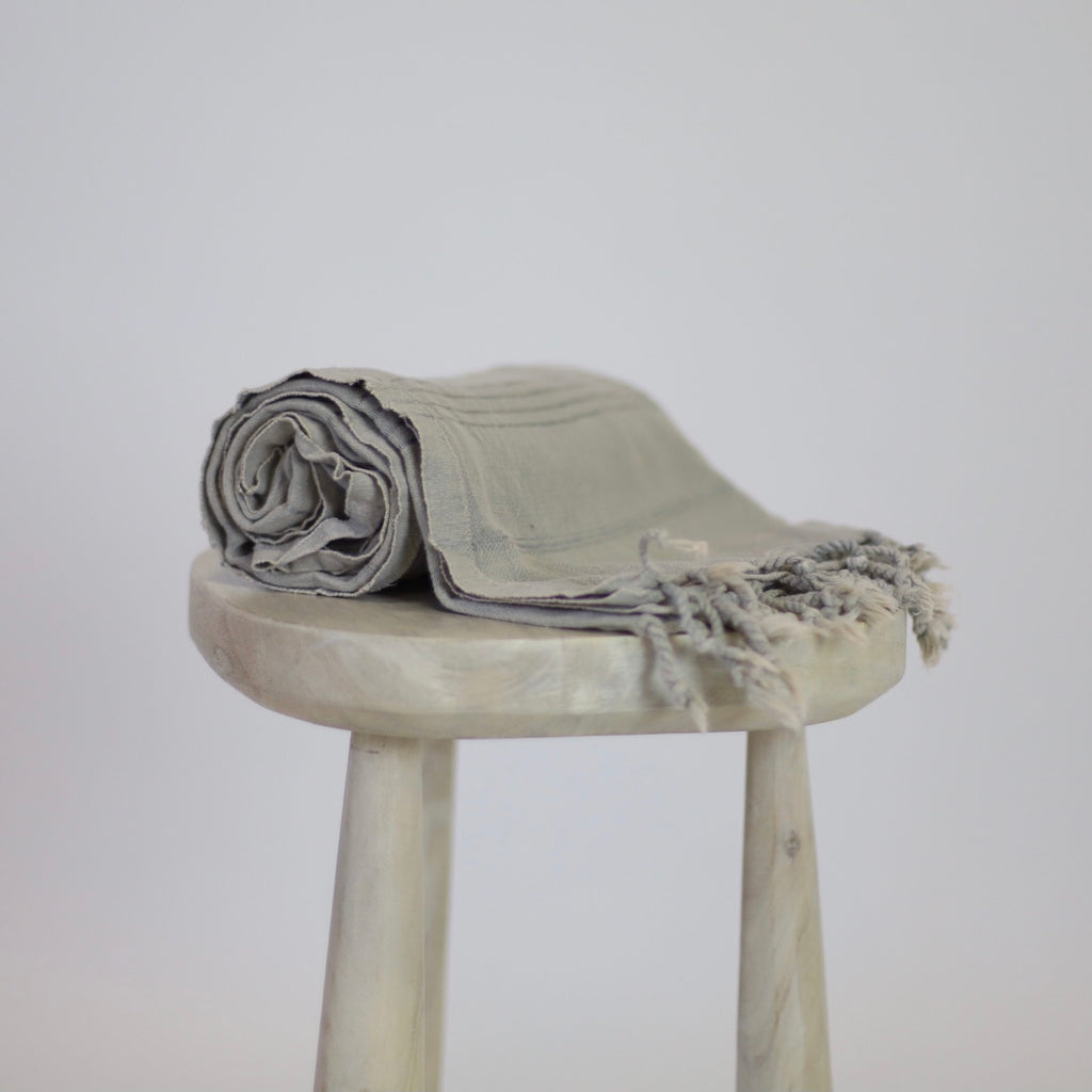 Noge Turkish Towel