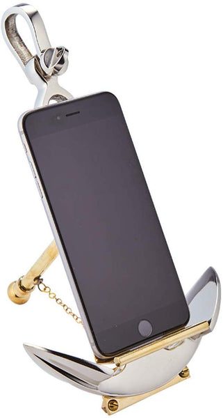 Pendulux Phone Stand Anchor