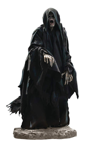 Harry Potter and the Prisoner of Azkaban DEMENTOR Action Figure 1:6 Deluxe Ver.