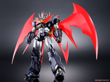 Tashimi Nations Mazinkaiser Soul of CHOGOKIN Action Figure GX-75 Bandai