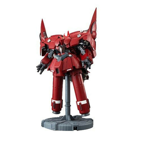 Bandai Hobby Assault Kingdom Neo Zeong Gundam UC Action Figure