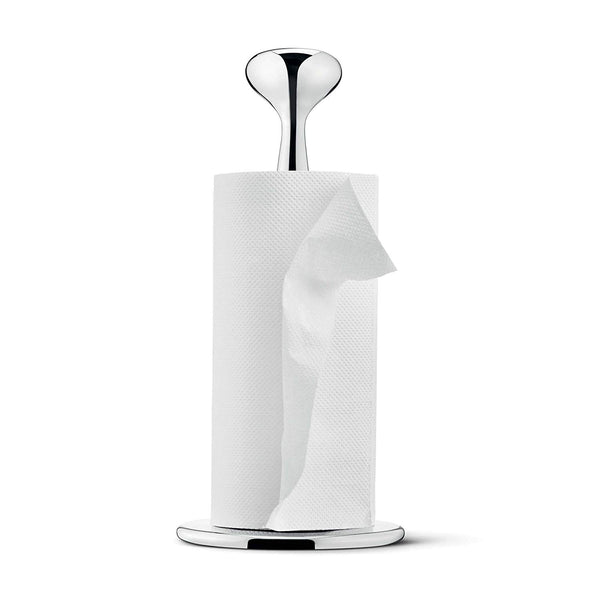 Georg Jensen Alfredo Paper Towel Holder Kitchen