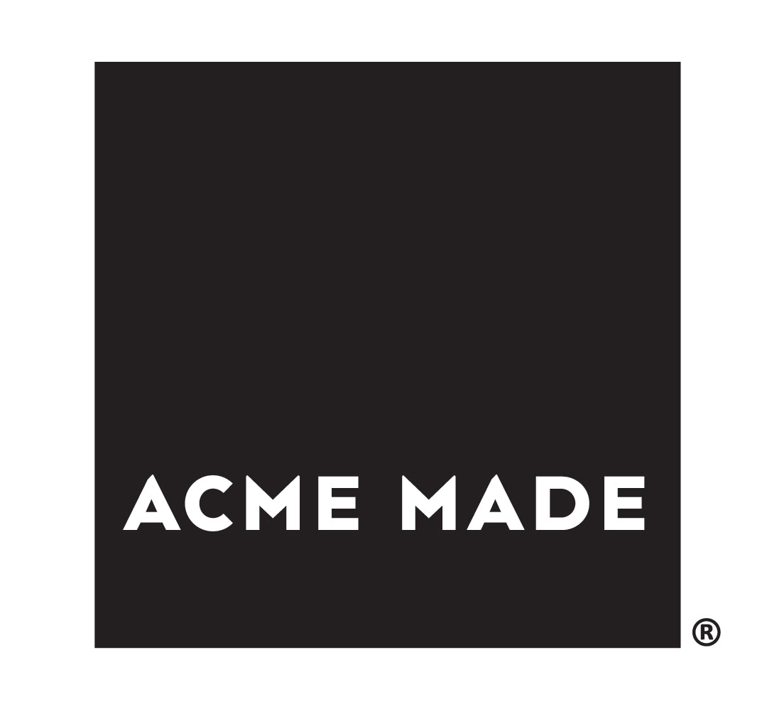 Acme Made Letter Regarding COVID-19