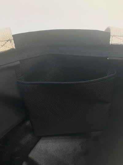 Summit Large Tote