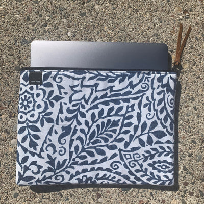 "Lexington 13"" Laptop Sleeve"
