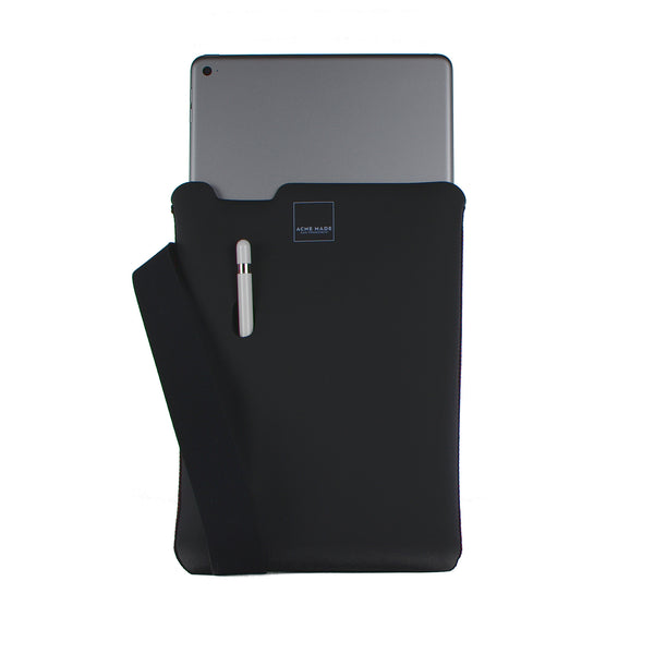 "Skinny Sleeve for iPad 9.7"" (Mar-2017) and iPad Pro 9.7"" (StretchShell Neoprene™)"
