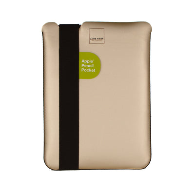 "Skinny Sleeve Tablet - 9.7"" ACME Made Front"
