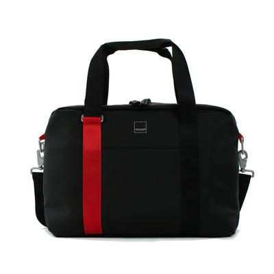 North Point Attaché ACME Made Front