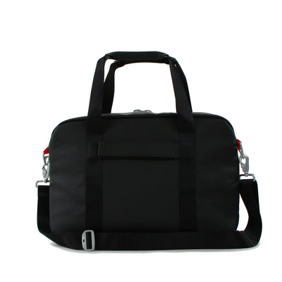 North Point Attaché ACME Made Back
