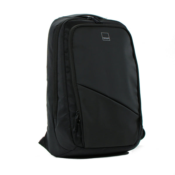 Union Street Backpack