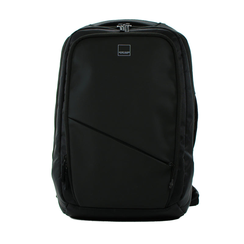 Union Street Commuter Backpack Front