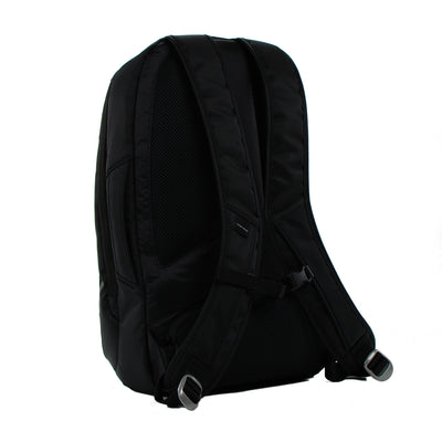 Union Street Commuter Backpack Back Angle