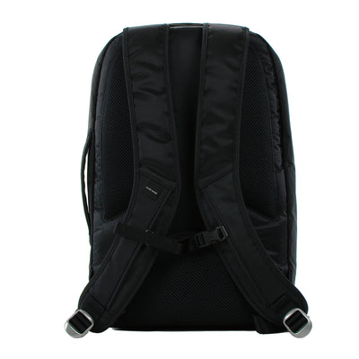 Union Street Commuter Backpack Back
