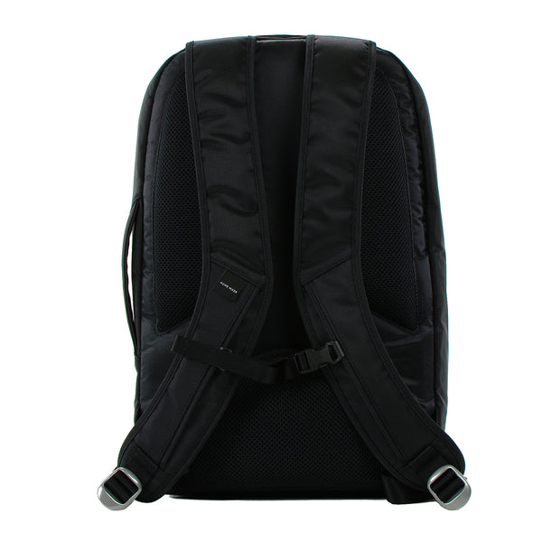 Union Street Commuter Backpack