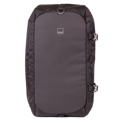 Union Street Gym Backpack Front