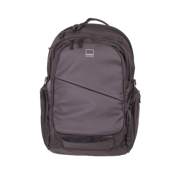 NEW!  Union Street Traveler Backpack