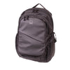 Union Street Traveler Backpack Front Top