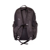 Union Street Traveler Backpack Back